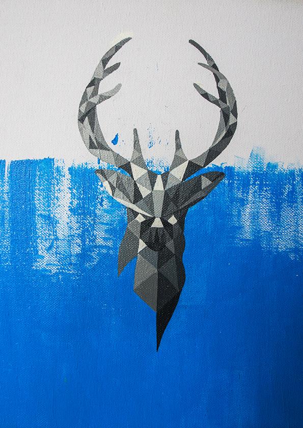 Dear_deer