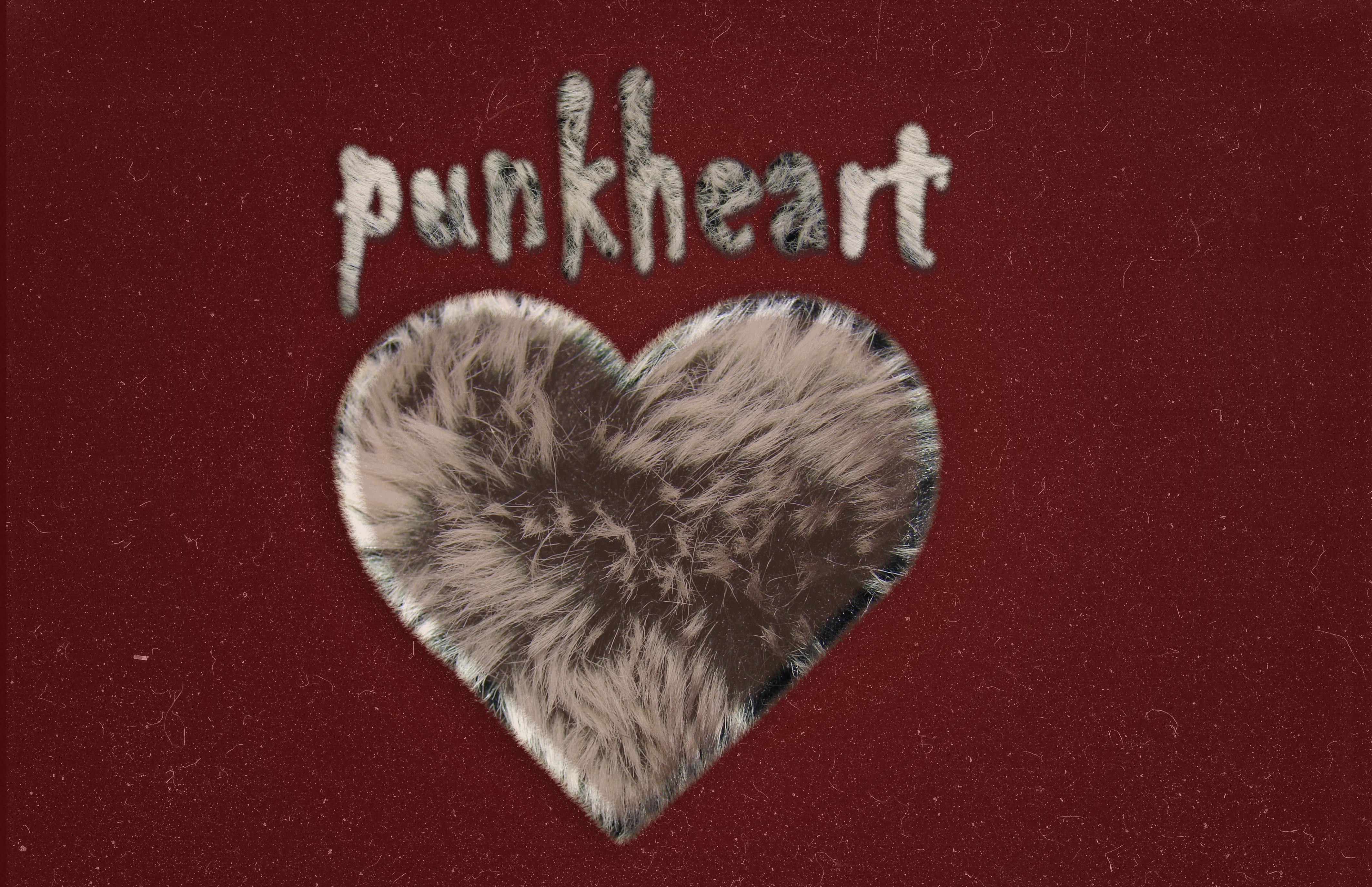 PunkheART